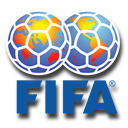 March 2016 women's FIFAranking